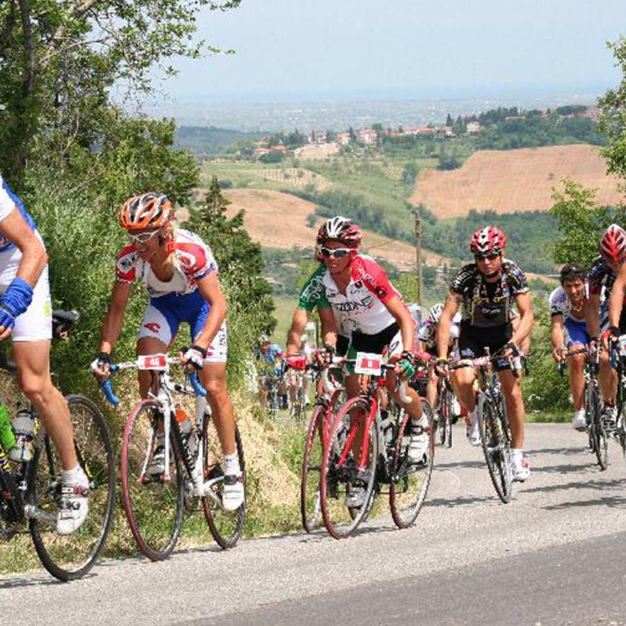 de4013d3bcb4b Cicloturismo in Romagna vacanza e bicicletta all Hotel Gaia ...
