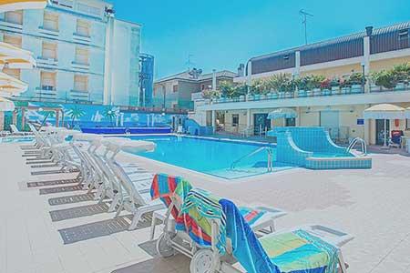 Hotel cesenatico sul mare benvenuti all 39 hotel gaia 3 stelle cesenatico hotel cesenatico - Hotel cesenatico con piscina ...